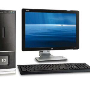 nha trang computer, máy tính bàn nha trang